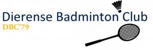 Dierense Badminton Club
